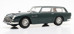 1965 aston martin db5 model cars b176e53a 2a2d 48a0 a543 623cc21ec1bb medium