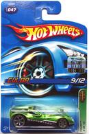 Cul8r model cars 96ff8972 0458 4703 ba7c 0996fb7b3718 medium