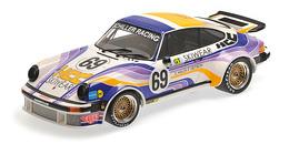 1976 Porsche 934 | Model Racing Cars