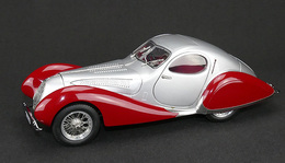 1937 talbot lago t150 ss teardrop model cars f4b0f48d 9cf6 4452 9485 ce7adcf93215 medium