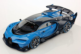 Bugatti vision gt model cars 65e2a4fc 959c 4883 855d 72c7513b0e28 medium