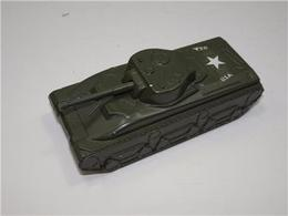 1960's US Army Tank | Model Military Tanks & Armored Vehicles