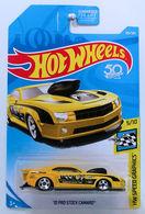 %252710 pro stock camaro model cars 4fb2981b d7d9 4ee3 9aee 5a90fc22bd2f medium