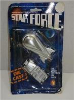 1979 Star Force Buck Rodgers Ship | Model Spacecraft