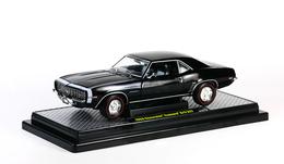 1969 chevrolet camaro r%252fs 327 model cars 8887845b 5396 4992 92ac a82b3cc24043 medium