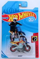 Hw450f model motorcycles 20872472 9940 41a3 ad0f 5a1f76d28ce4 medium
