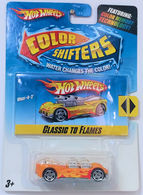 What 4 2 model cars c93eed9f f70c 46ce 83b4 5758cef9ec0b medium