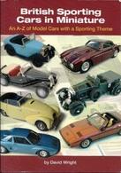 British sporting cars in miniature books a1f9e950 17ed 43a5 9134 391702f2fcbc medium
