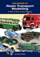The history of resin transport modelling books c326eace 560e 4fe9 a5ab 7d4f8ce316d6 medium