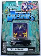 %252749 mercury model cars 89cb514a 651d 4462 a2c0 c5e032be273c medium