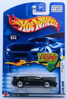 Lotus esprit    model cars 5ba72af3 b7f4 4cca 99f3 0f7df769706b medium