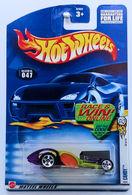 I candy model cars 87129507 3936 4d80 a3e5 164017511a82 medium