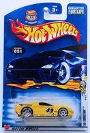 40 somethin%2527 model cars 409c0c10 c044 4c7e 9ca0 ab6e20e75283 medium