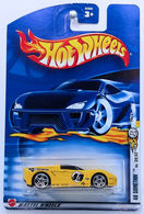 40 somethin%2527 model cars 59e39810 aef7 4a52 80be 8855cc4e802c medium