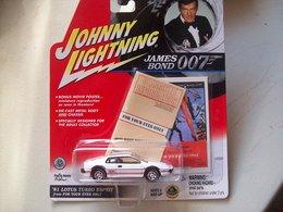 1981 lotus espirit turbo model cars b65dd9b8 387d 4dd9 b431 251f71d536e8 medium