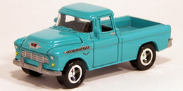 Chevrolet 1955 cameo model trucks 06c7e6ad 5cb4 4e03 b45e ea12e041803e medium