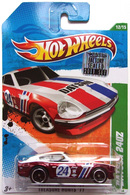 Datsun 240z model cars 23252d99 d433 47b7 8b75 e30d535b1298 medium