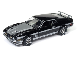 1971 ford mustang mach 1 model cars 656ed856 0eb8 450a a37b 928578753b39 medium
