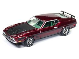 1971 ford mustang mach 1 model cars bd15c58f 24b9 4516 a93f ea52849685bb medium
