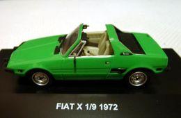 Edison fiat x1%252f9 model cars 8437dfeb 7e04 47a5 88cc 12e679964126 medium