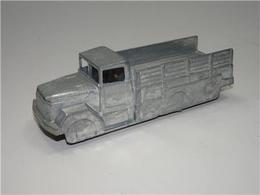 1960's US Army Troop Transport Truck | Model Military Tanks & Armored Vehicles