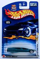 Syd mead%2527s sentinel 400 limo model cars ee26634f f71d 4385 ad4a 66092d9b691b medium