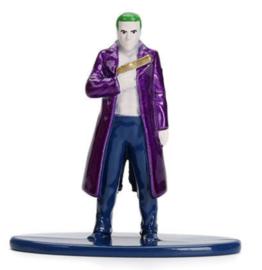 Joker | Figures & Toy Soldiers