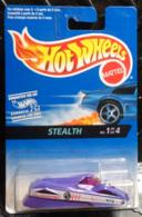Stealth model cars db563209 61b9 4ea7 8f7d 0e380fb1f1a2 medium