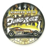 Sweet 16 ii tokens and casino chips e68b422c dc60 40de 85c3 7d44920f5a72 medium