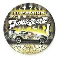 El camino tokens and casino chips 489af407 2525 4e04 b185 e4d5c6fd9bb5 medium