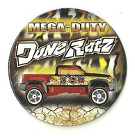 Mega duty tokens and casino chips 8628756c 3331 4d91 a134 8c710b85086d medium