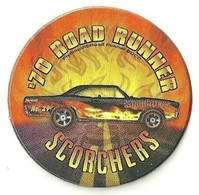 %252770 road runner tokens and casino chips 6f24eb07 0cd2 4be6 92cb 4efb387d14ae medium