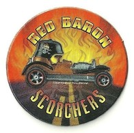 Red baron tokens and casino chips 144c92ee 1ba0 448c 82ce d8242255150b medium