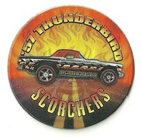%252757 thunderbird tokens and casino chips 08137b70 6b14 4dae a2df edfa2ad5db13 medium