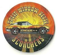Split window vette tokens and casino chips d4005fd6 52e8 44fd 8c1d 528e234022bd medium