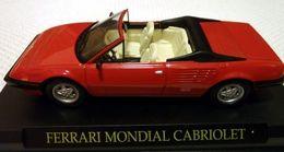 Fabbri ferrari gt collection ferrari mondial cabriolet model cars 78a83e69 2320 411d 8c4d 8cbf06b35515 medium
