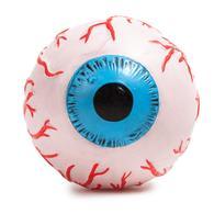 Oculus orbus vinyl art toys bb44674d f0bd 4014 b084 6e027b5b3520 medium