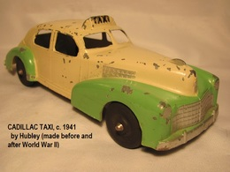 Cadillac taxi cab model cars 30eddfb7 0d88 4807 ba49 98dbed1eea63 medium
