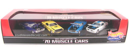 30th anniversary %252770s muscle cars model vehicle sets 5266170a 281b 4107 83db 378095358d49 medium