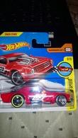 Night shifter model cars a6e7faee ccca 4d77 8ce2 a1bda27d227c medium