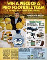 Win a piece of a pro football team print ads 879069fa c2c9 4742 8ff2 dda23ac818dd medium