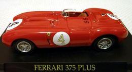 Fabbri ferrari gt collection ferrari 375 plus model cars f94dc415 799b 4bf9 8d04 10292149fc26 medium