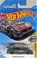 %252716 mercedes amg gt3 model racing cars 8f116a4c f6d6 4f34 97fc 193f405cc931 medium