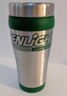 Greenlight Coffee Mug | Whatever Else