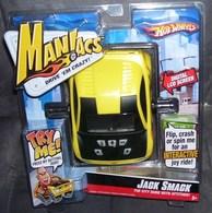 Maniacs jack smack model cars 7b88c85e c93f 43ac a16d ee525410800d medium