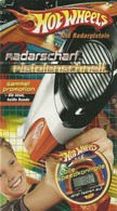 Hot Wheels Deutschland November 2006 issue catalog | Brochures & Catalogs