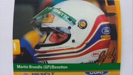 Grid formula 1 1992 %252385   martin brundle sports cards %2528individual%2529 5a9769a7 3014 4151 9010 05d97113105c medium