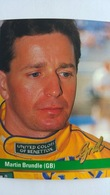 Grid formula 1 1992 %252352   martin brundle sports cards %2528individual%2529 ac3a2fe5 f587 4bc9 a95f c7bccf55d152 medium