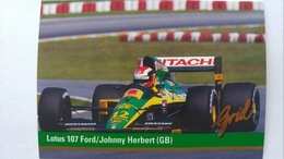 Grid formula 1 1992 %252313   lotus %2528herbert%2529 sports cards %2528individual%2529 45d9ed7b 77c0 4f34 995d f69363fb3a25 medium