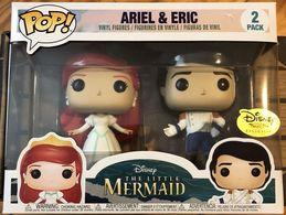 Ariel and eric %25282 pack%2529 vinyl art toys 10a0f9f7 84a6 4256 9e75 c926fb6421c0 medium